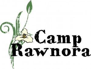 rawnora-logo-all