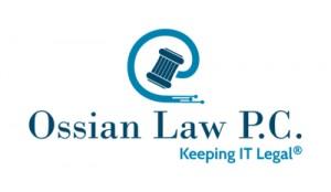 Ossian Law