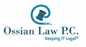 Ossian Law P.C.