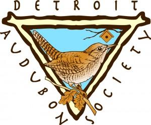 Detroit Audubon Society