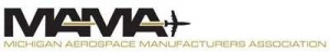 Michigan Aerospace Manufacturing Association (MAMA)