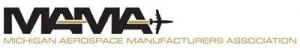 Michigan Aerospace Manufacturing Association (MAMA)