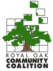 Royal Oak Community Coalition