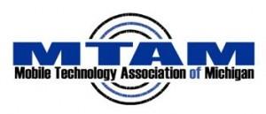Mobile-Tech-Assoc-of-Michigan-logo2