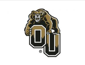 oakland-university-logo-300x231