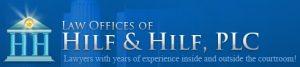 Hilf and Hilf, PLC