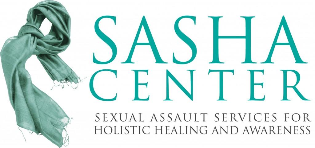 SASHA_Logo