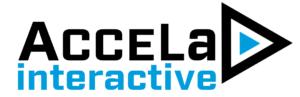 Accela interactive, LLC