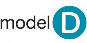 ModelD_Logo