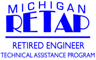 Retired Engineer Technical Assistance Foundation (RETAF)