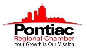 Pontiac Regional Chamber