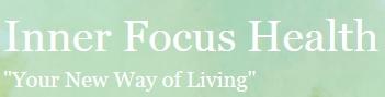 Inner Focus Health