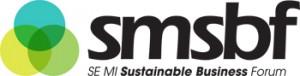 SMSBF-logo-md1-300x761