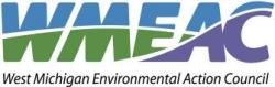 WMEAC_Logo_250_79_s