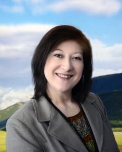 Cathleen Francois 2015