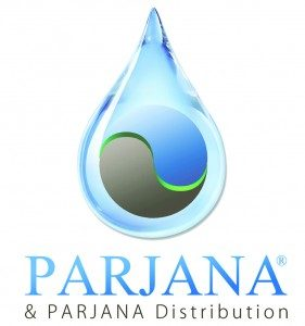 Parjana Distribution, LLC