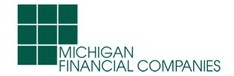 Michigan Financial Companies