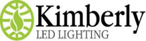 Kimberly Lighting, LLC