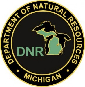 Michigan Department of Natural Resources (DNR)