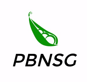 Plant Based Nutrition Support Group