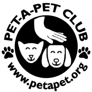 Pet-A-Pet Club, Inc.