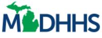 200_MDHHS