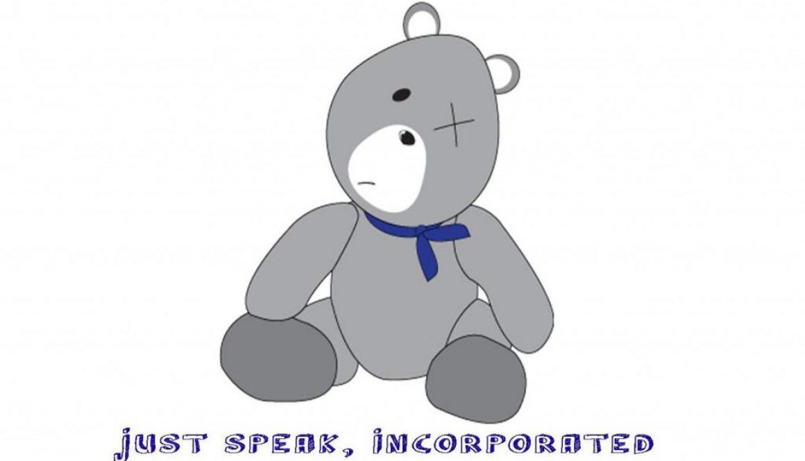 Just Speak Incorporated