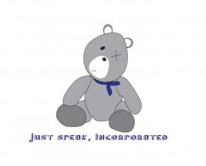 943-JustSpeak_Bear_incorporated-e1451677782668-300x242