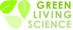 Green Living Science (GLS)