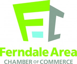 Ferndale Area Chamber of Commerce