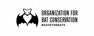 The Organization for Bat Conservation (OBC)