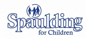 Spaulding for Children