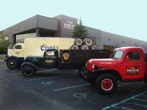 Trucks & Bldg-1