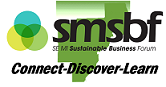SE MI Sustainable Business Forum (SMSBF)