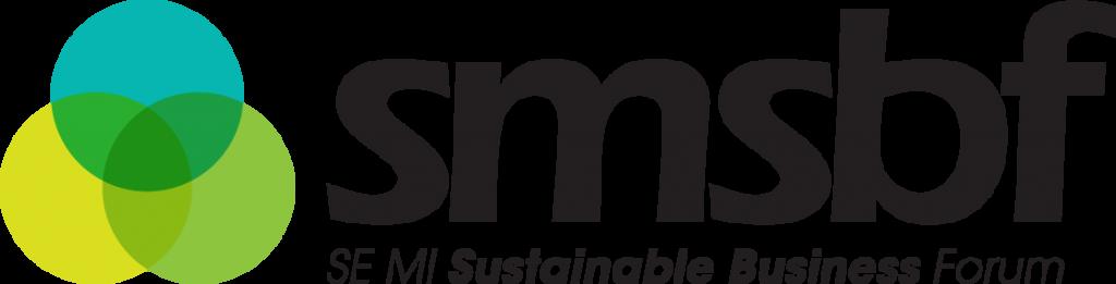 SMSBF Logo