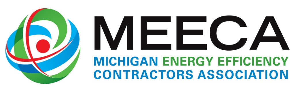 Michigan Energy Efficiency Contractors Association (MEECA)