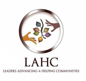 Leaders Advancing and Helping Communities (LAHC)