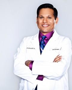 Dr.-Nandi
