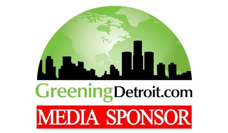 GD Logo MediaSponsor1