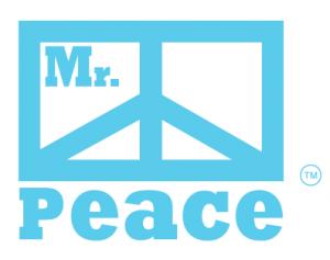 Mr. Peace