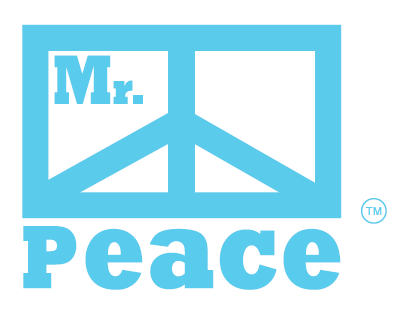 mR PEACE LOGO OFFICIAL-03