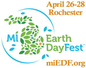 MI Earth Day Fests