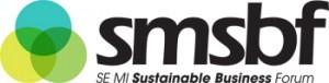 SMSBF-logo-md1-300x761-3