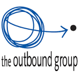 The Outbound Group