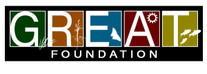 (G.R.E.A.T.) Grass Roots Environmental Action Team Foundation