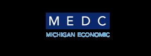 MEDC_Newsletter