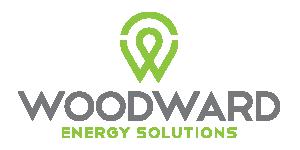 woodward-energy-logo