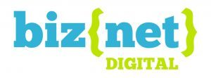 Biznet Digital