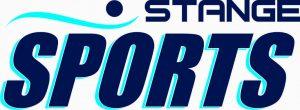 1065-Stange_Sports_logo