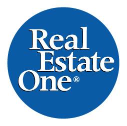 1076-Real_Estate_One_Logo